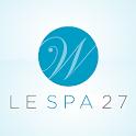 LE SPA 27