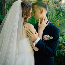 Wedding photographer Oktavian Shtopu (octavian331). Photo of 13.10.2016