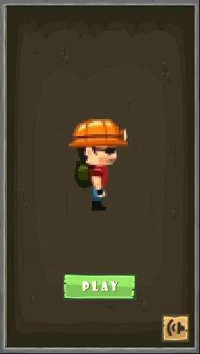 Miner hack tool