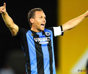 LIVE: Clement doet opnieuw beroep op captain Ruud, kan Kortrijk punten rapen op Jan Breydel?