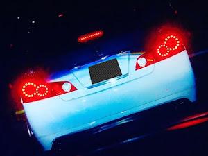 フーガ Y50のカスタム事例画像 𝕐𝕠𝕤𝕙𝕚✰さんの2020年10月20日02:03の投稿