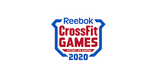 Crossfit Games 2020 Schedule.Crossfit Games Apps On Google Play