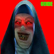 Wallpaper Nun icon