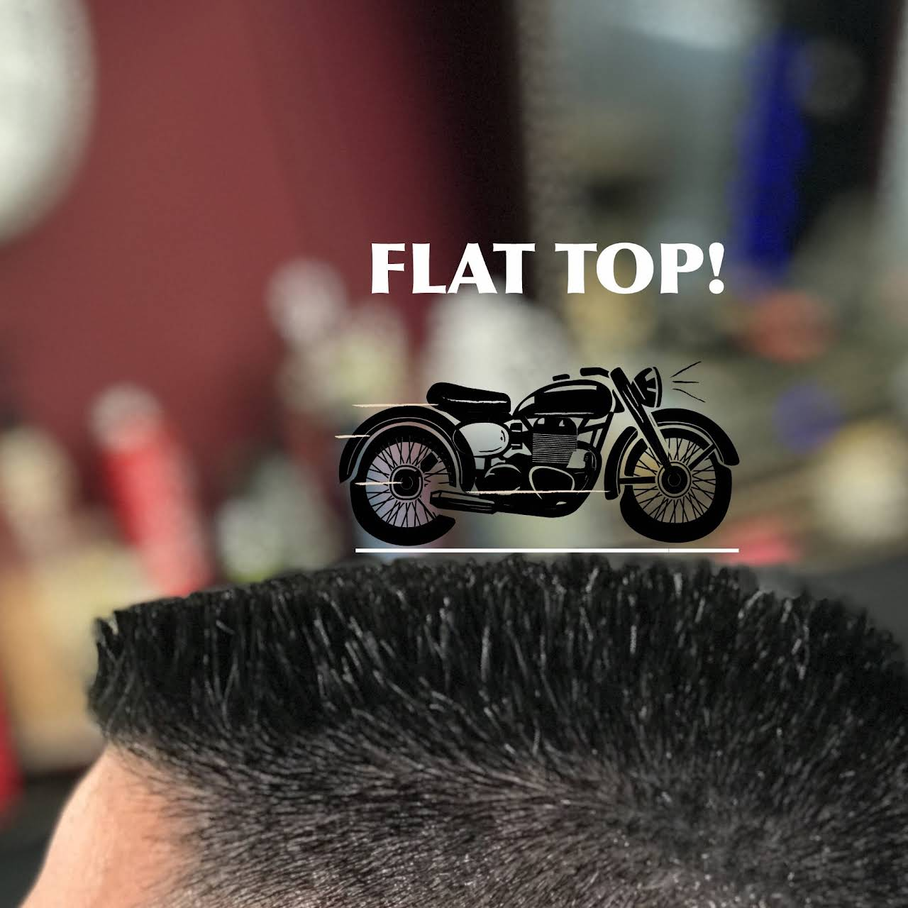 Scores Haircuts For Men Barber Shop In Wyandotte