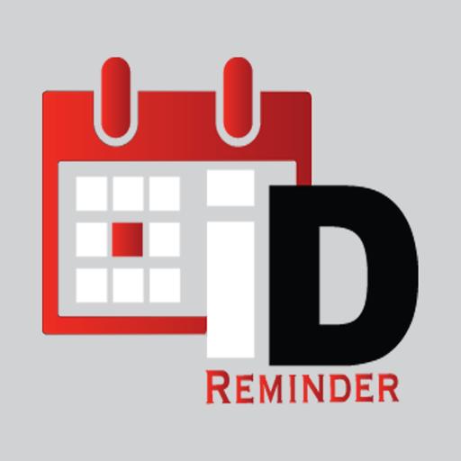 生產應用App|Reminder NYC LOGO-3C達人阿輝的APP