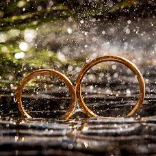 Wedding photographer Fabio Sciacchitano (fabiosciacchita). Photo of 09.10.2017