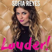 How To Love (feat. Sofia Reyes) [Spanish Version]
