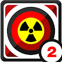 Nuclear inc 2 - nuclear power plant simulator icon
