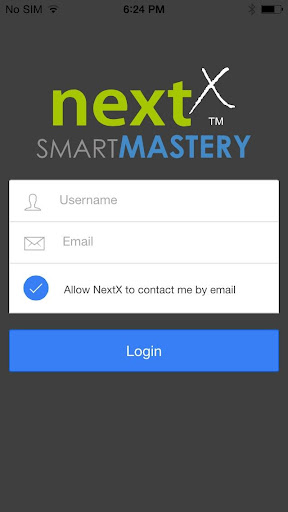Walk Thru SMARTMastery
