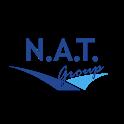 NAT Group icon
