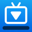 Video Downloader para FaceBook™