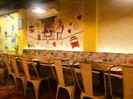 The Delhi Canteen photo 7