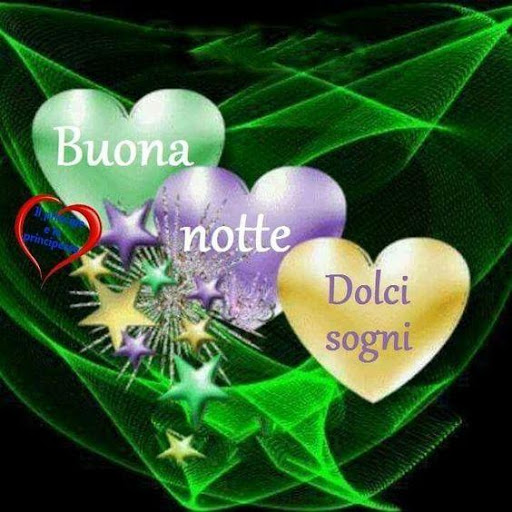 Buona Notte Immagini Gif App Report On Mobile Action App