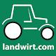 Landwirt.com - Tractor & Agricultural Market (app)