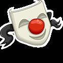 Laugh Master icon