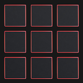 Custom SoundBoard ? Instant Play Maker/Creator ⬛️ Android APK Download Free By DaroDev