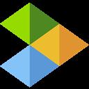 Atresplayer Android TV APK