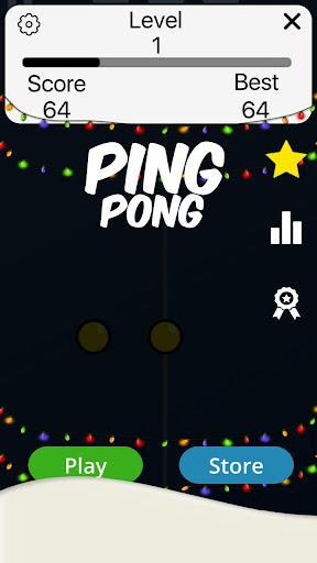 Ping Pong 2: Spring Season 21 androidappsheaven.com 1