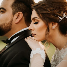 Fotógrafo de bodas Bruno Cervera (brunocervera). Foto del 18.12.2018