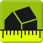 ImageMeter - photo measure Icon