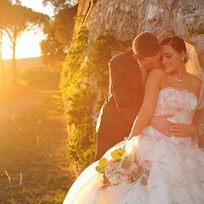 Wedding photographer Stefano Franceschini (franceschini). Photo of 01.02.2018