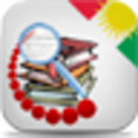 Ribaz English – Kurdish Dict. icon
