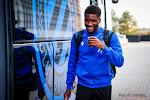Waarom Club Brugge transferonderhandelingen rond Mata vanuit de luie en héél comfortabel zetel kan beginnen