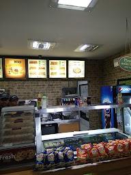Subway photo 3