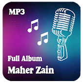 Maher Zain Full Album