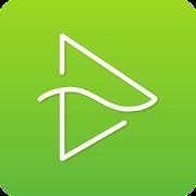 App VXG StreamLand APK for Windows Phone
