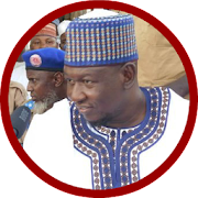 Sunnah SAK - Kabir Gombe waazi