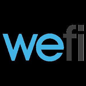 Download WeFi Pro - Automatic Wi-Fi 4 0 1 6800000 Apk (4 84Mb