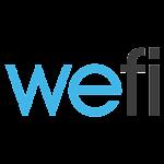 WeFi Pro - Automatic Wi-Fi 4.0.1.6800000 Apk