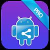 Partagez Mes Apps APK