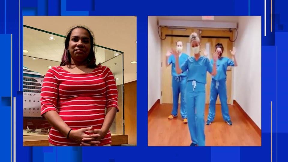 army-inspires-nurses