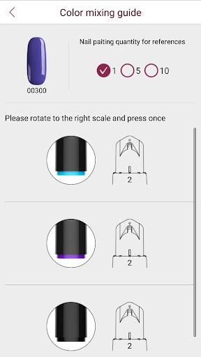 O-Pens 1.3.1 screenshots 3