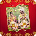 Marriage Wishes With Images In Kannada icon