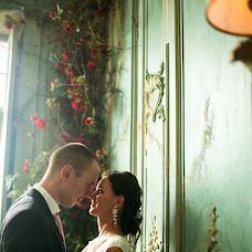 Wedding photographer Regina Karpova (Regyes). Photo of 13.09.2017