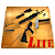 Weapon stripping Lite file APK for Gaming PC/PS3/PS4 Smart TV