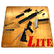 Weapon stripping Lite - Androidアプリ
