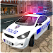 Real Police Car Driving Simulator: Car Games 2020 icon