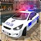 Real Police Car Driving Simulator 3D