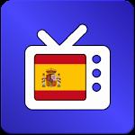Spain TV Live TDT 1.2.2