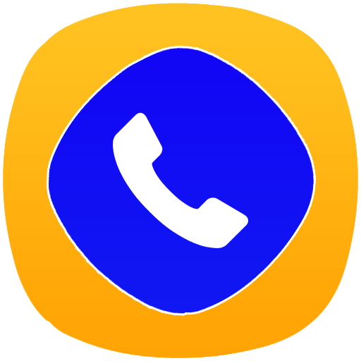 True Mobile Number Finder - Track Caller Name