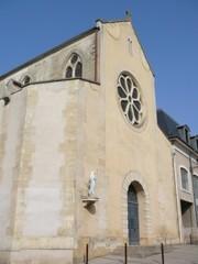 photo de Paroisse Notre Dame des Armées