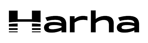 Harha logo.png