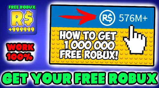 App How To Get Free Robux - Earn Robux Tips - 2019 APK for Windows Phone