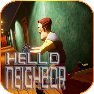 Descargar My Hello Neighbor Alpha tips 1 0 APK + Mod Android