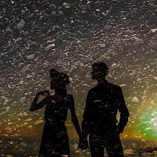 Wedding photographer Rustam Mendubaev (RustPhoto). Photo of 22.05.2018