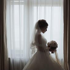 Wedding photographer Olga Ivanova (skipka). Photo of 03.01.2015